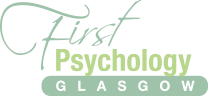 First Psychology Glasgow